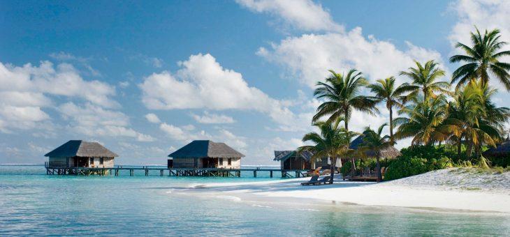 Промоция до Дубай, Коломбо, Занзибар, Малдивски острови и Танзания
