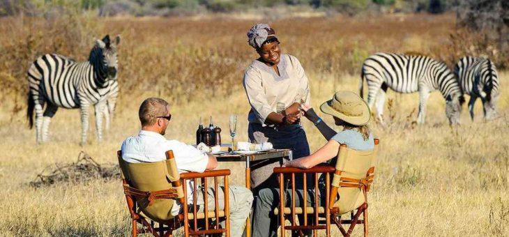 ✈ ✈сафари в Кения 🐘🐘 спести до 1000 лв ✈✈