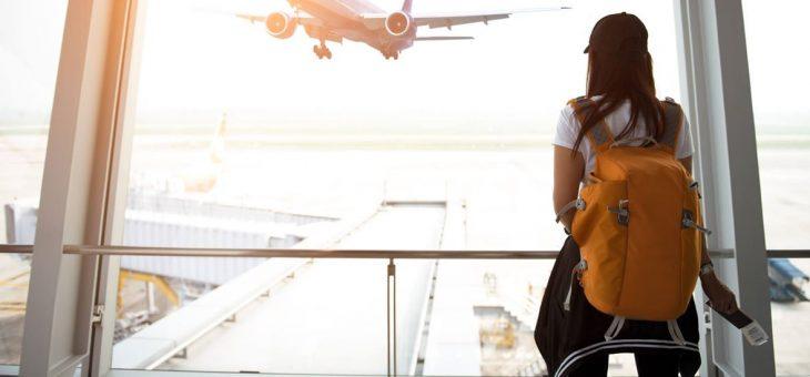 Закъснял или отменен полет. Знаете ли какви са правата ви при пътуване в Европа?