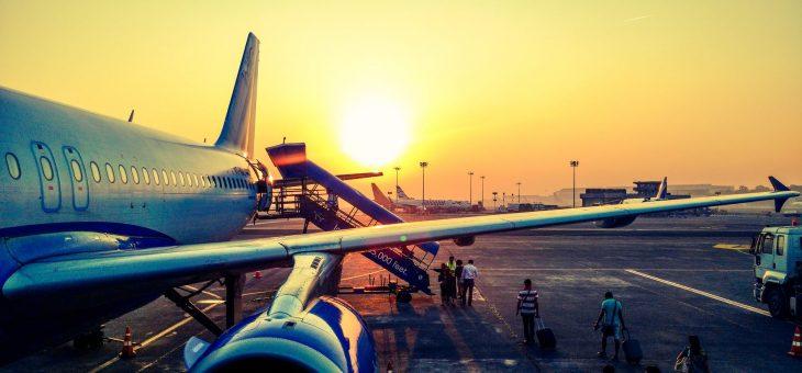 Как Дани от Казанлък получи 600 евро компенсация за анулиран полет