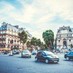 Евтини самолетни билети за Европа през лятото
